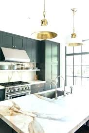 recessed lighting dining room. Elegant Converting Recessed Light To Pendant Or Convert How Replace . Lighting Dining Room