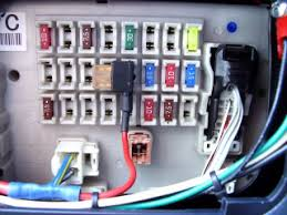 12 circuit switched fuse box toyota fj cruiser forum an avery mailing label made for a perfect fuse identification label for the cover on the blue sea fuse block