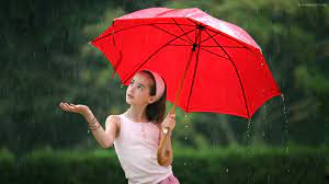 50 Beautiful Rain Wallpapers for your ...