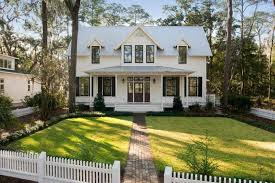 cottage style house plans. Cottage Style House Plans Screened Porch Awning P