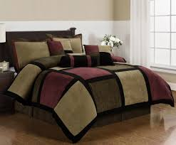 King Bedroom Bedding Sets Bedroom Brimming With Muted Tones And Soothing Hues Cal King