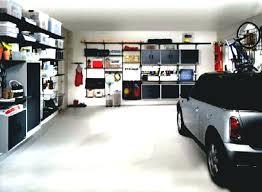 Full Size of Garage:garage Paint Scheme Ideas Garage Paint Color Schemes  Cool Garage Wall ...