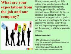 images about  s engineer interview questions on pinterest    related materials   s interview questions  ebook  interviewquestionsebooks com