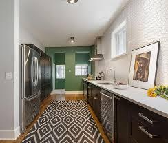 gorgeous modern kitchen rugs kitchen modern rugs contemporary uk runner washable eiforces