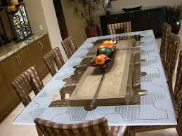 custom glass table top glass tables l custom glass table tops l sans custom glass table custom glass table top