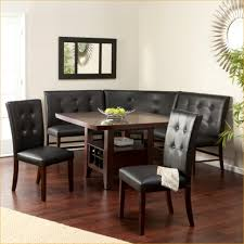 define contemporary furniture. Set Dining Phoenix Definition Office Styles Ideas Defined Sh Define Contemporary Furniture