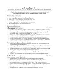 technical sales resumes salesman resume examples resume and cover letter resume and
