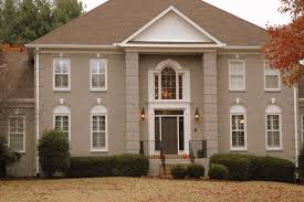 Small Picture Exterior Paint Colors For Brick Homes Elearancom Best
