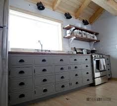 Do It Yourself Kitchen Cabinet Do It Yourself Kitchen Cabinets Home Ideas Design And