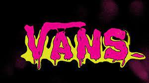 Vans Logo Wallpapers HD