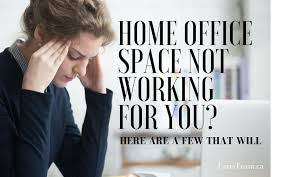 home office space office space. exellent space home office space not working for you here are a few that will in office space