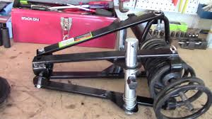 coil spring compressor autozone. good luck coil spring compressor recommendation-springcompressor.jpg autozone o