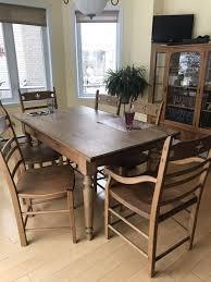 Find More Set De Cuisine En Bois Wooden Kitchen Set For Sale At Up