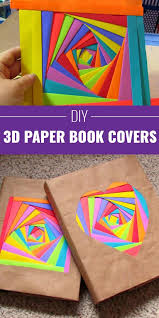 cool arts and crafts ideas for s kids and even s fun and easy diy projects awesome craft tutorials for agers home
