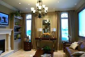 Small Picture Decorating Tips for New Homes Decorating Tips for New Homes