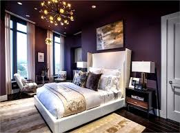 candice olson bedroom designs. Fabulous Olson Hgtv Small Bedroom Ideas Decorating Bedrooms Diys Redecorating Candice Diy Decorations For X. Designs O