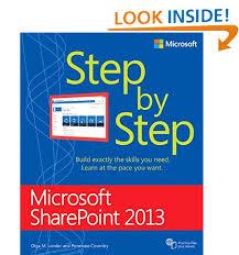 Microsoft Office Sharepoint Designer 2007 Simple SharePoint Designer Amazon