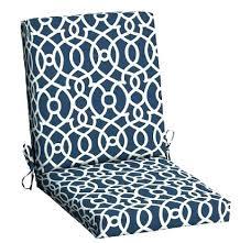 patio furniture cushions walmart. Brilliant Walmart Walmart Patio Cushions Chair Large Size Of  Deep Seat Outdoor Target  Inside Furniture B