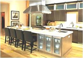 Kitchen island dining table Small Kitchen Island Dining Table Dining Table Height Lovely Inspirational Kitchen Island Dining Table Kitchen Island Dining Aslexamuwin Maple Dining Tables Parsons Dining Tables Dining Kitchen Island Dining Table Kitchen Island Dining Table Combo Ideas