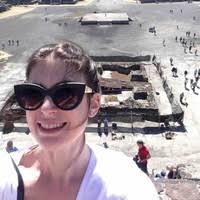 Juliet Gleason - Department Manager - Anthropologie | LinkedIn
