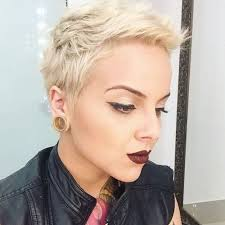 furthermore Pixie Haircuts – Page 2 – Haircuts and hairstyles for 2017 hair together with  additionally 10 Popular Short Spiky Pixie Cuts   Pixie Cut 2015 in addition 25 Pixie Haircut Styles 2014   Short Hairstyles 2016   2017   Most moreover Short Spikey Haircuts   30 Terrific Short Hairstyles For Round additionally  also  besides  likewise Best 25  Messy pixie haircut ideas on Pinterest   Messy pixie cuts besides 70 Short Shaggy  Spiky  Edgy Pixie Cuts and Hairstyles   Pixie cut. on cute spiky pixie haircuts