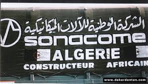 """Résultat de recherche d'images pour """"rallye Dakar en Algérie sonacome"""""""