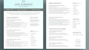 Apple Pages Resume Templates Delectable Apple Pages Resume Template Download Templates Free Mac 28 Styles