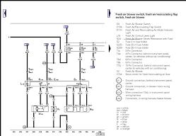 wiring diagram vw polo radio ~ wiring diagram portal ~ \u2022 vw polo 2006 radio wiring diagram at Vw Polo 2006 Radio Wiring Diagram