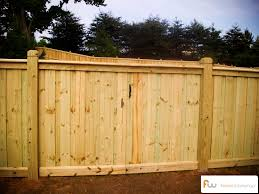 wood privacy fences. Wood Privacy Fences G