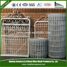 decorative wire fence panels. Medium Size Of Wire Fencing:decorative Welded Fence Panels Barb Roll Designs Hog For Decorative