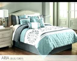 light gray bedding blue and gray bedding sets full size of blue grey bedding sets navy and pink quilt blue and gray bedding light gray twin xl bedding