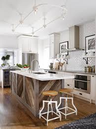 Furniture Design. Beautiful Cool Kitchen Islands ...
