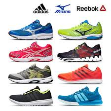 reebok dance shoes. reebok dance shoes