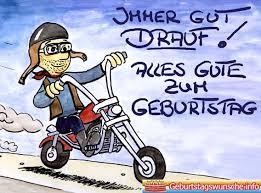 Geburtstagswünsche Für Biker Gedichte Für Motorradfahrer Wünsche