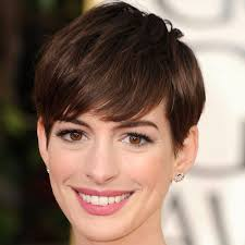 Pixie Cut Hairstyle pixie haircut ideas for spring summer 2017 women hairstyles 7022 by stevesalt.us