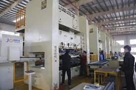 Stamping Press Design Hot Item 250 Ton Double Crank Sheet Metal Stamping Pneumatic Mechanical Press