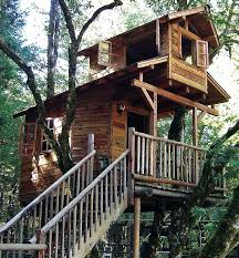 treehouse furniture ideas. Minecraft Treehouse Furniture Ideas Best Tree House Images On Houses Within  Top Large Plans