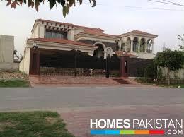 Small Picture Home design pakistan lahore Home design
