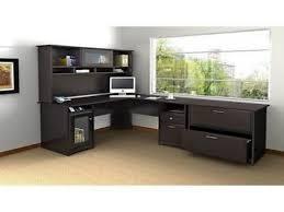 modular solid oak home office furniture. corner home office furniture astounding desks for black solid wood desk modular oak