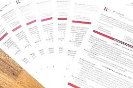 Places To Print Resume Near Me Luxury Staples Resume Paper Staples
