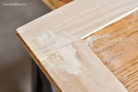 Shaker cabinet doors Beadboard With This Kitchen Hack You Will Be Able To Transform Your Flat Doors Into Shaker Style Youtube Kitchen Hack Diy Shaker Style Cabinets Cherished Bliss