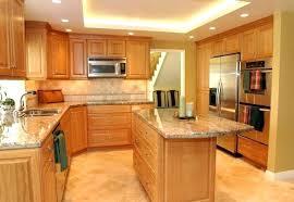 light cherry kitchen cabinets. Wonderful Kitchen Kitchen Ideas With Cherry Cabinets Large Size Of Cabinet  Bundles Custom Light For Light Cherry Kitchen Cabinets I