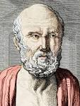 ancient Greece Hippocrates
