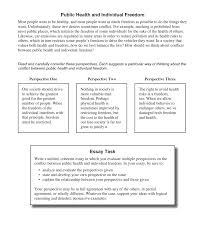 act essay example tips for selecting scientific essay topics  act essay act essay example