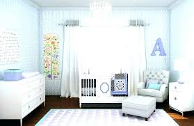lavender rugs for nursery area rugs for nursery soft area rugs for nursery nursery area rugs