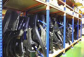tan chong motors interlock longspan shelving ssi schaefer sg