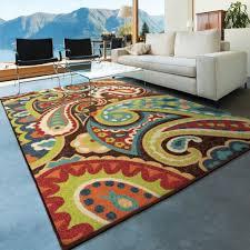 beautiful home depot indoor outdoor rugs