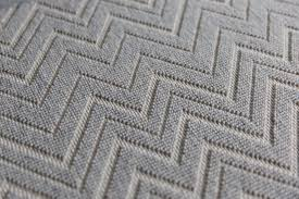 cool rug designs. Cool New Carpet Designs Called Jetsons Rug F