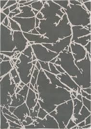 acacia 2008 charcoal rugs
