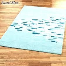 indoor outdoor rug 9x12 outdoor rugs outdoor rugs rugs indoor outdoor medallion multi area rug x indoor outdoor rug 9x12